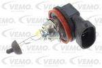 Żarówka VEMO V99-84-0074 VEMO V99-84-0074