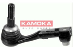 Końcówka drążka kierowniczego poprzecznego KAMOKA 9921235