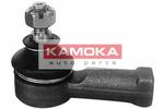 Końcówka drążka kierowniczego poprzecznego KAMOKA 9971034