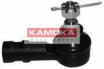 Końcówka drążka kierowniczego poprzecznego KAMOKA 9987036