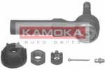 Końcówka drążka kierowniczego poprzecznego KAMOKA 9991030