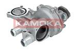 Pompa wody KAMOKA  T0043