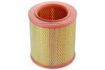 Filtr powietrza DENCKERMANN A140310