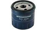 Filtr oleju DENCKERMANN  A210025