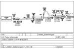 Układ wydechowy MTS  C390249006524