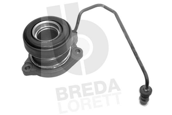 Wysprzęglik centralny sprzęgła BREDA LORETT (RI1007)