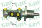 Pompa hamulcowa LPR 1156 LPR 1156