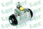 Cylinderek hamulcowy LPR 4085 LPR 4085