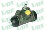 Cylinderek hamulcowy LPR 4114