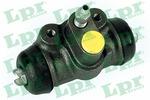 Cylinderek hamulcowy LPR 4169 LPR 4169