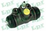 Cylinderek hamulcowy LPR 4170 LPR 4170