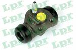 Cylinderek hamulcowy LPR 4248 LPR 4248