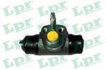 Cylinderek hamulcowy LPR 4290 LPR 4290