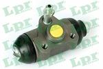 Cylinderek hamulcowy LPR 4300 LPR 4300