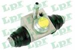 Cylinderek hamulcowy LPR 4326 LPR 4326