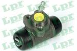 Cylinderek hamulcowy LPR 4340 LPR 4340