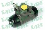 Cylinderek hamulcowy LPR 4341 LPR 4341