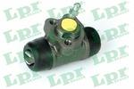 Cylinderek hamulcowy LPR 4342 LPR 4342