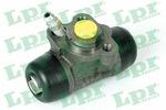 Cylinderek hamulcowy LPR 4343 LPR 4343