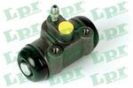 Cylinderek hamulcowy LPR 4462 LPR 4462