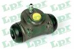 Cylinderek hamulcowy LPR 4508