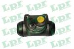 Cylinderek hamulcowy LPR 4582 LPR 4582