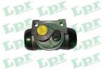 Cylinderek hamulcowy LPR 4583 LPR 4583