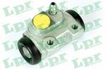 Cylinderek hamulcowy LPR 4584