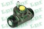 Cylinderek hamulcowy LPR 4659 LPR 4659
