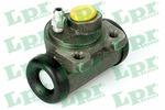 Cylinderek hamulcowy LPR 4670 LPR 4670