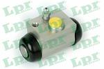 Cylinderek hamulcowy LPR 4690 LPR 4690