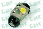 Cylinderek hamulcowy LPR (4697)