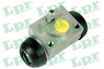 Cylinderek hamulcowy LPR 4890