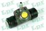 Cylinderek hamulcowy LPR 4912 LPR 4912