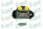 Cylinderek hamulcowy LPR 4977 LPR 4977