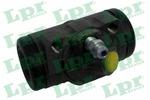 Cylinderek hamulcowy LPR 5079 LPR  5079 (Oś tylna strona prawa)
