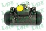 Cylinderek hamulcowy LPR  5145