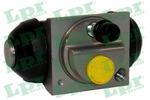 Cylinderek hamulcowy LPR 5182 LPR 5182