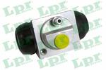 Cylinderek hamulcowy LPR 5192 LPR 5192