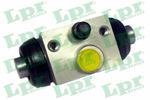 Cylinderek hamulcowy LPR  5216