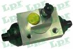 Cylinderek hamulcowy LPR  5222