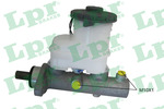 Pompa hamulcowa LPR 6057 LPR 6057