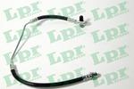 Przewód hamulcowy elastyczny LPR  6T47862