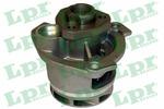 Pompa wody LPR WP0122