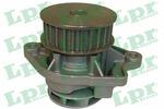 Pompa wody LPR WP0124 LPR WP0124