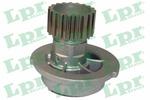 Pompa wody LPR  WP0263