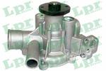 Pompa wody LPR WP0265 LPR WP0265