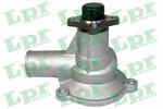 Pompa wody LPR WP0278