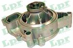 Pompa wody LPR WP0282