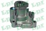 Pompa wody LPR WP0366